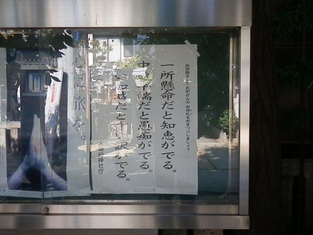 PA274046.JPG
